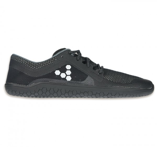 PRIMUS LITE Ladies Mesh Black/Charcoal