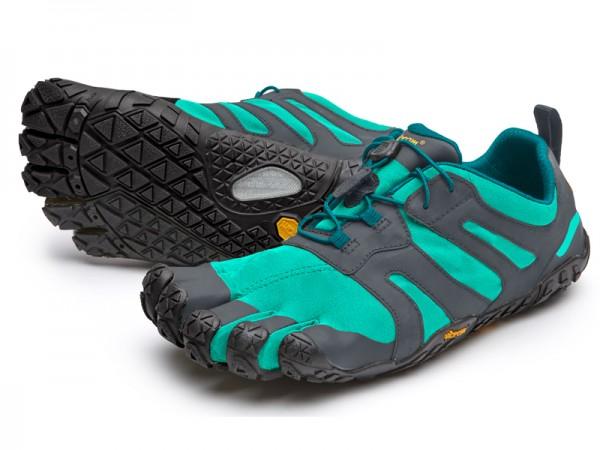 17W6905 V-Trail 2.0 blue/green