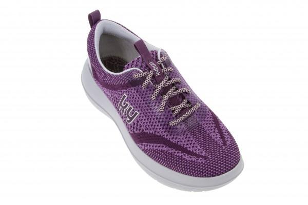 Biel Purple Damen