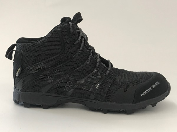 Roclite286 GTX black grey unisex