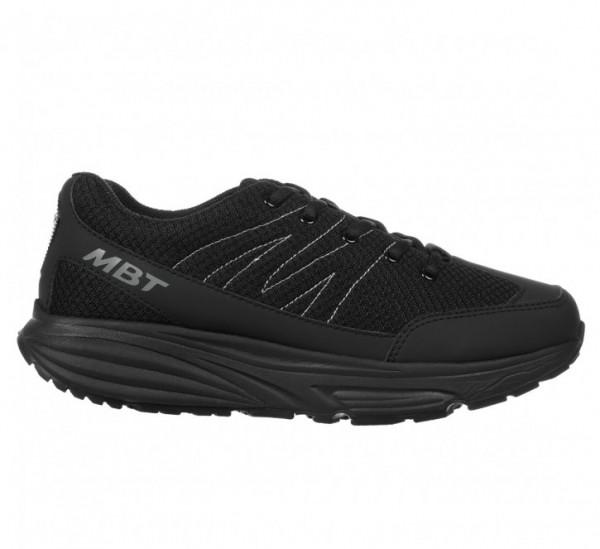 MBT Sport 1 black W Damen