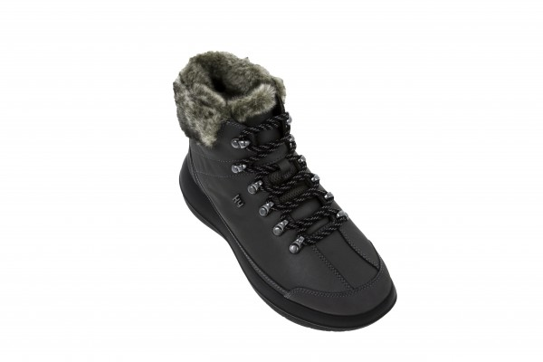 Montana Women Anthracite