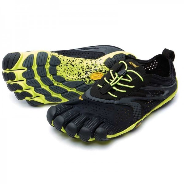 16M3101 V-Run Bikila EVO
