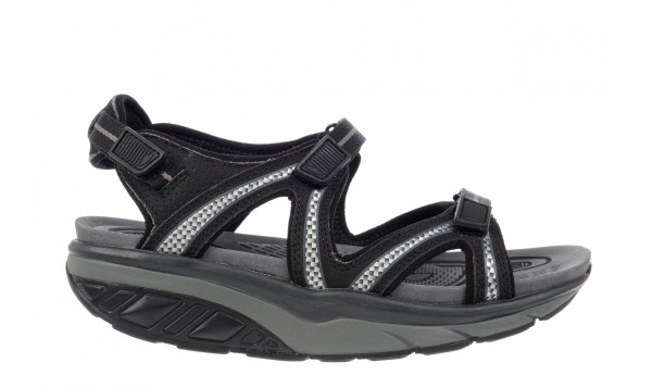 MBT Lila 6 Sport Sandal DAMEN