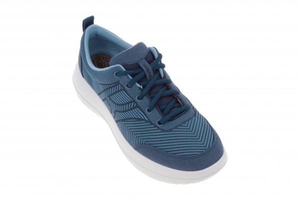 Bauma 20 blue Damen