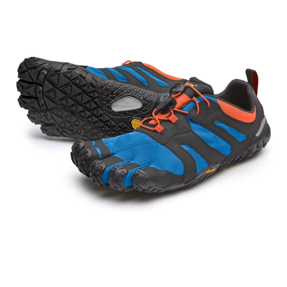 19M7603 V Trail 2.0