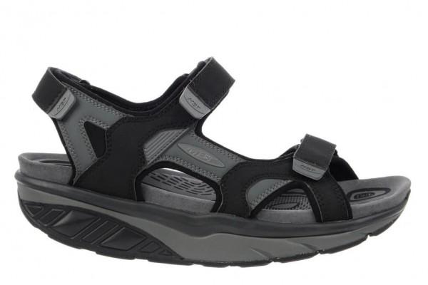 MBT Saka 6 S Sport Sandal HERREN