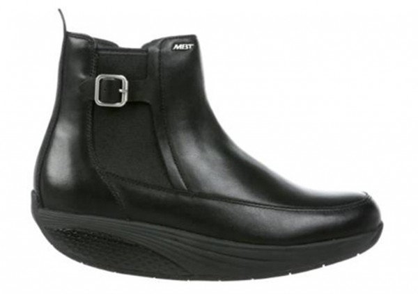 MBT Chelsea BOOT DAMEN