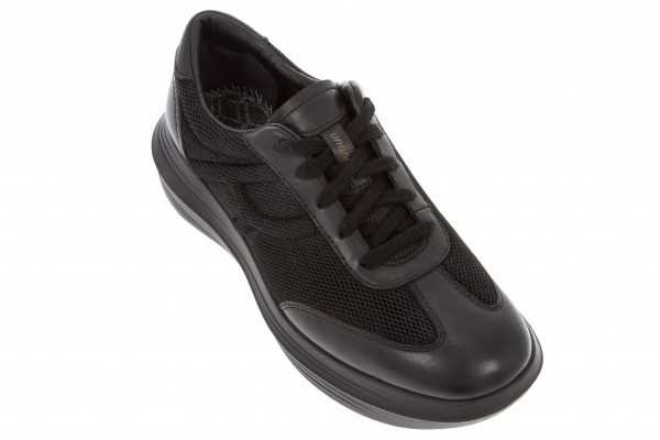 Gandria black Damen