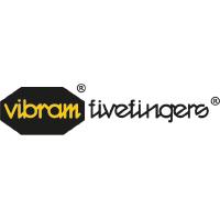 Vibram Fivefingers